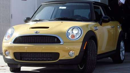 Consumer Reports' worst used cars list includes the