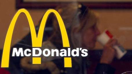 A raise for fast-food workers will be on