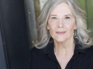 "Elizabeth Berg, author of ""The Dream Lover"" (Random"