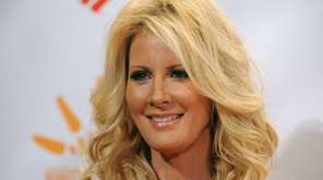 Sandra Lee attends the Can Do Awards Dinner