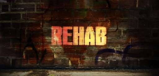Straight Talk About Rehab