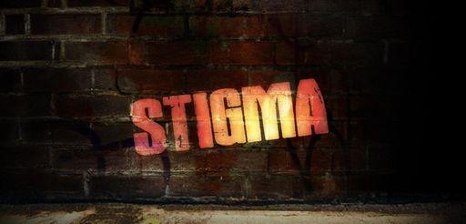 Stigma and Judgement