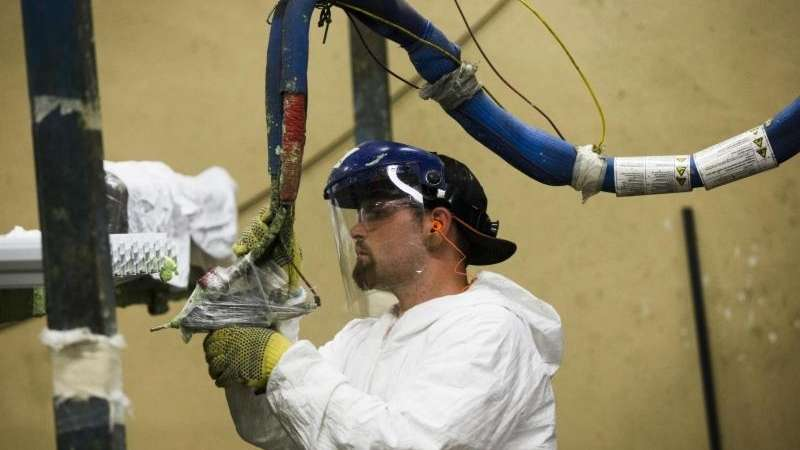 Blue apron hiring - Blue Apron Hiring 83
