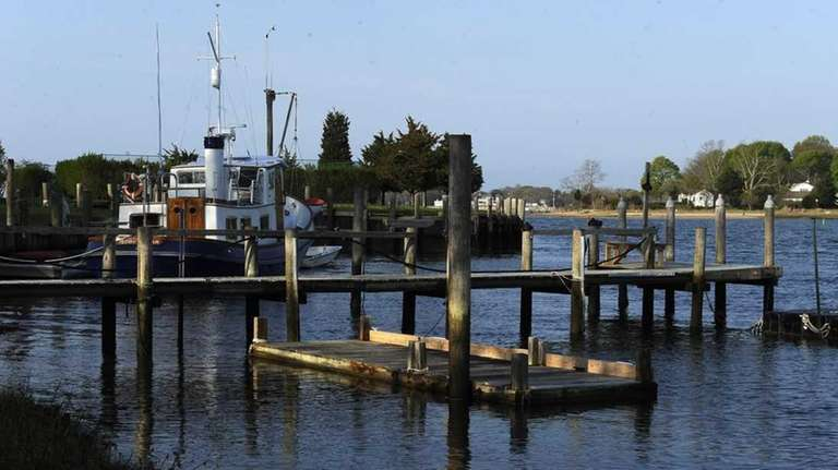 In a unanimous vote, the Shelter Island town