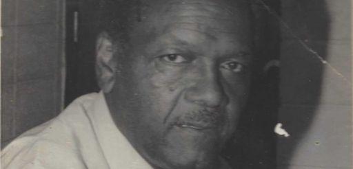 George Brown, of Hempstead, a former dean of