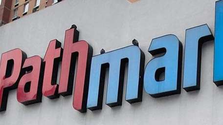 Pathmark struggled in the Consumer Reports survey.