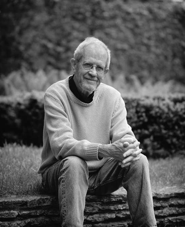 Elmore Leonard died in 2013. A collection of