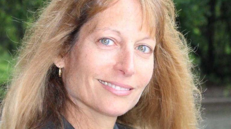 Eva L. Casale of Glen Cove has been