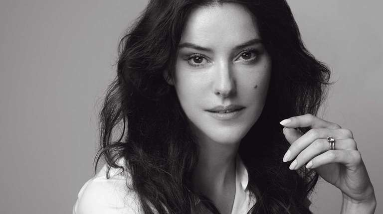 Meet Lancome creative makeup director Lisa Eldridge at