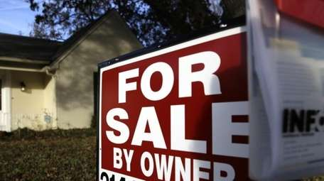 Stacy Zigman, licensed real estate broker associate with