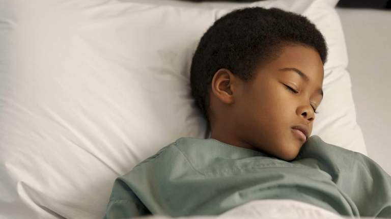 A pediatric sleep coach weighs in on how