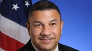 Assemb. Philip Ramos (D-Brentwood) sent a letter to