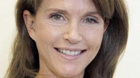 Southampton Supervisor Anna Throne-Holst plans to run for