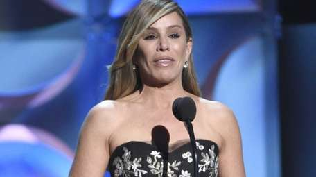Melissa Rivers will join the panel of co-hosts
