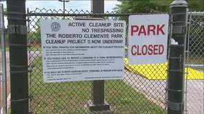 As News 12 has reported, the park has