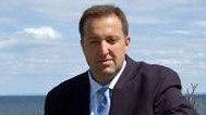 Steve Losquadro, the Suffolk GOP's attorney, said the