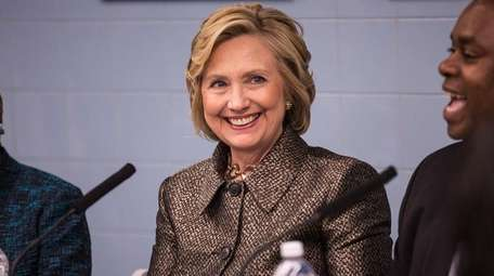 Hillary Clinton released on June 30 more emails