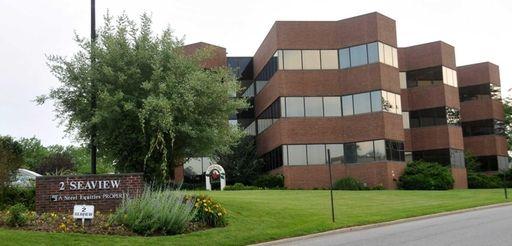 Nassau County's Industrial Development Agency Tuesday night, June