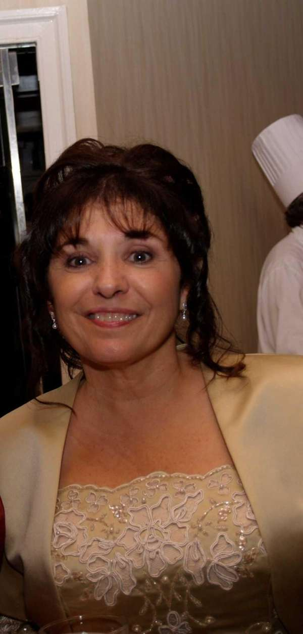 Patricia Birbiglia, 64, of Bellmore, died June 12,