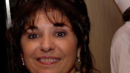 Patricia Birbiglia, 64, of Bellmore, died June 12,