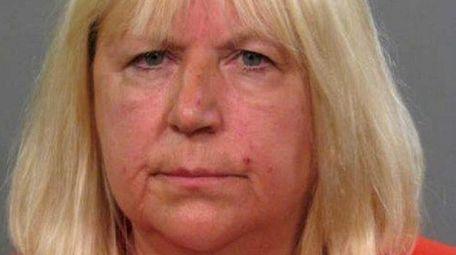 Stephanie Beeker, 66, of Van Roo Avenue in