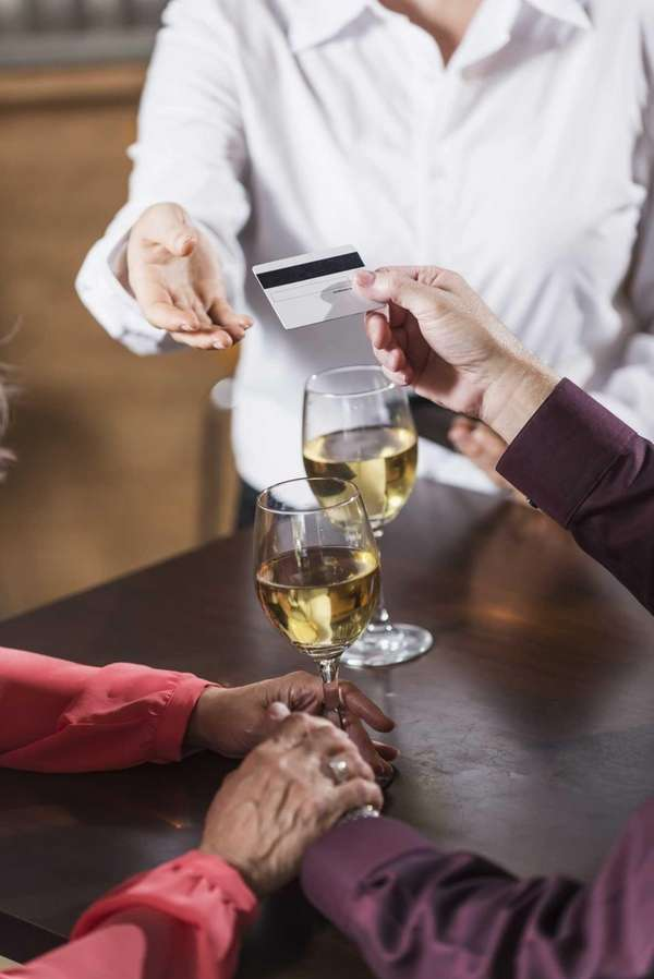 Smart credit-card rewards can be hard to find.