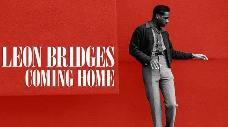 Leon Bridges'
