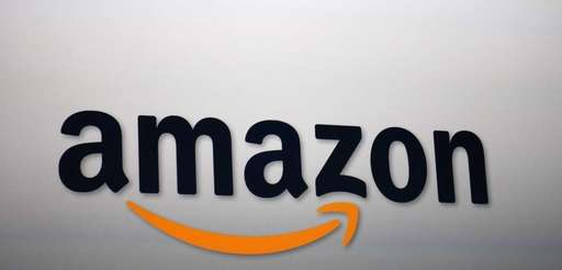 Amazon is trying to lure more subscribers to