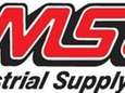 MSC Industrial Direct Co., a Melville-based distributor of