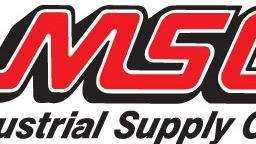 MSC Industrial Direct Co., Long Island's fifth largest