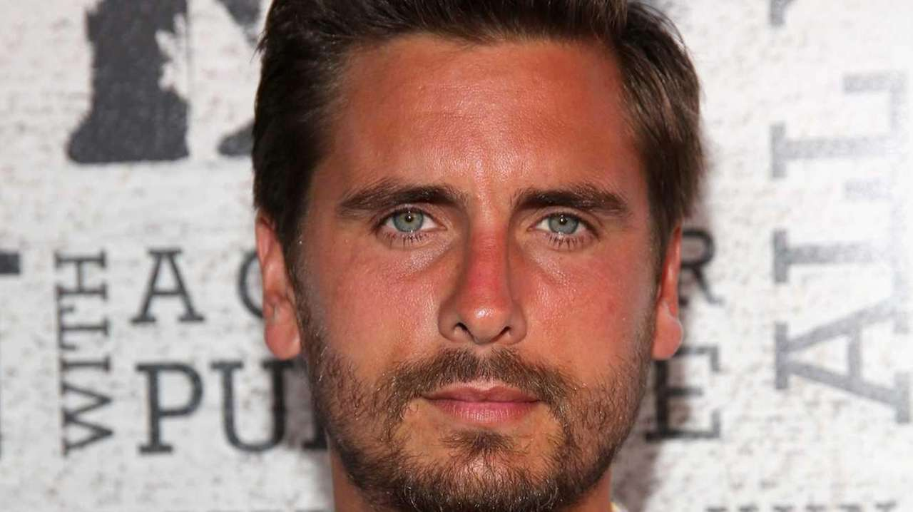 Scott Disick has reportedly left a rehab facility