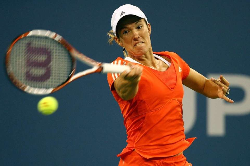 10 Best Womens Tennis Players Of All Time  Newsday-5736