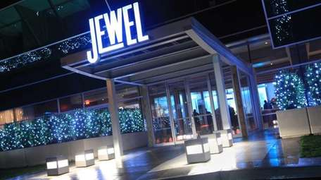 Jewel restaurant in Melville is set to host