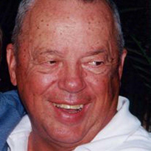 John Robert Estelle, known as Bob Estelle, a