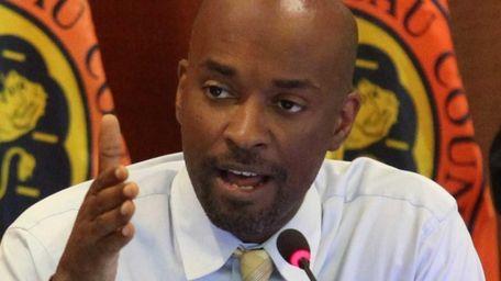Justice Robert A. Bruno dismissed all arguments made