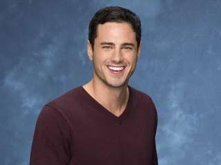 Ben Higgins, whom Kaitlyn Bristowe eliminated on ABC's