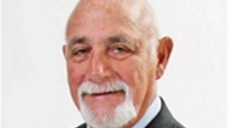 David Sloane, 77, an attorney and partner in