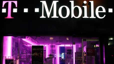T-Mobile US Inc. is cutting prices and increasing