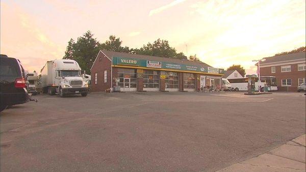 North Hempstead Town attorneys plan to return to