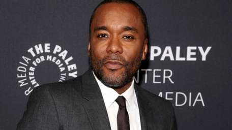Lee Daniels will produce a new series for