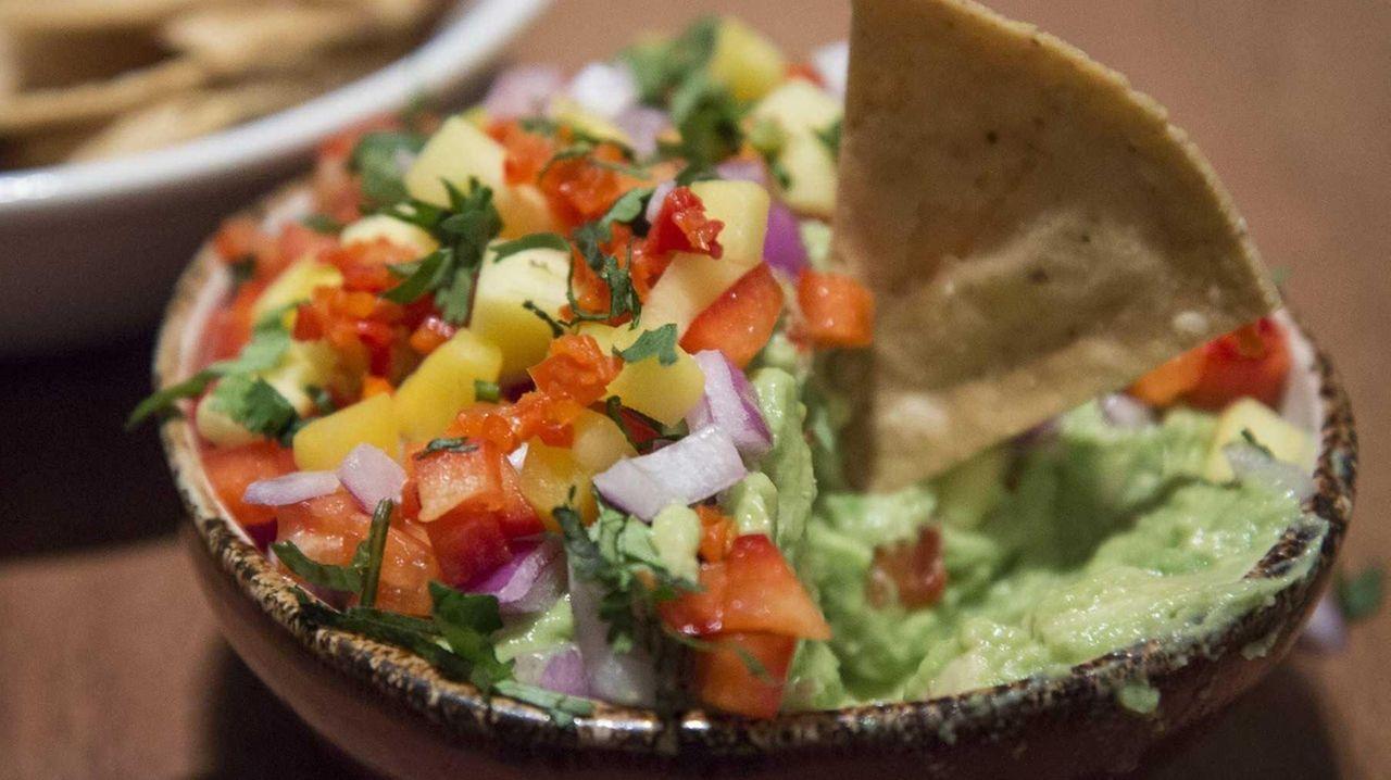 The Best Latin American Restaurants On Long Island