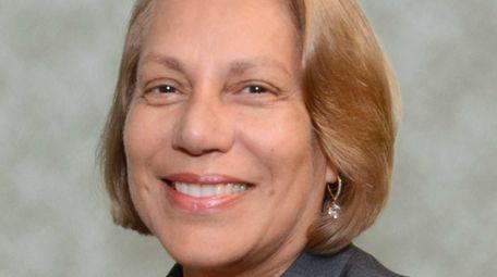 Yolanda Nieves has been appointed director of nursing