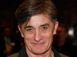 Roger Rees, 71, died on July 10, 2015.