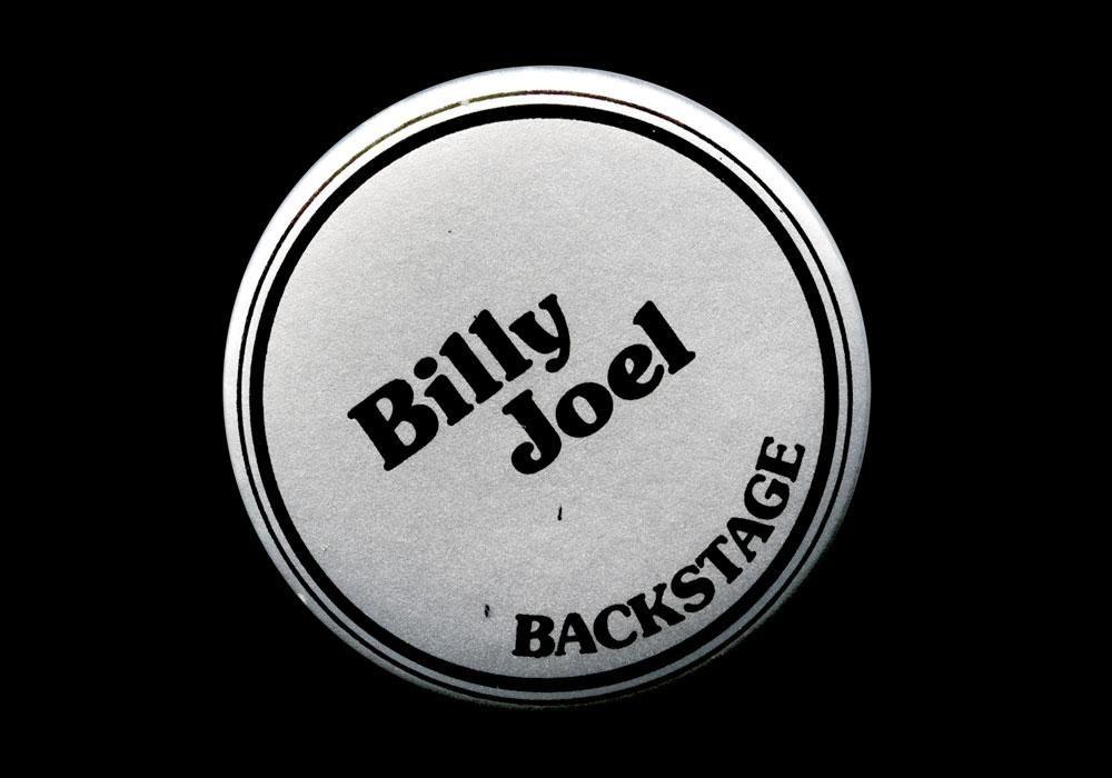 2fm christmas ball setlist billy joel