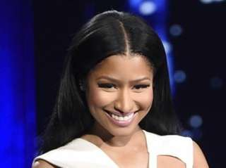 Nicki Minaj will be one of the headliners