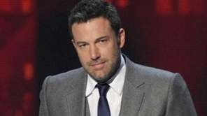 Ben Affleck's representative calls a story about the
