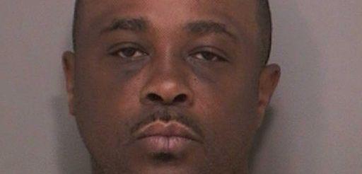 Scott Ford, 46, of Baldwin, pleaded guilty Monday,