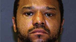 Mohammed Proctor, 38, of Flanders was arraigned Tuesday,