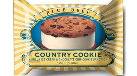 Blue Bell can resume production and sale of