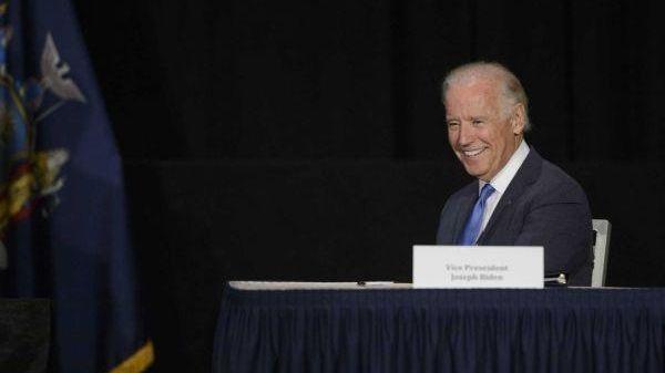 Jon Cooper rides high again as Vice President